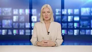 Новости сегодня - новости в России и мире 17 июня 2021 года