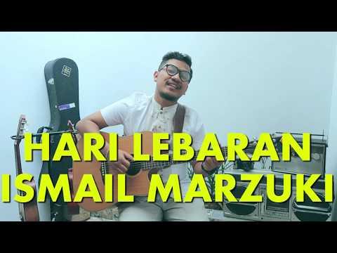 Download Chord Selamat Lebaran Ismail Marzuki Mp3 Dan Mp4 Teranyar