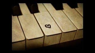 "R&B Love Song Instrumental Beat - ""Unbreakable"""