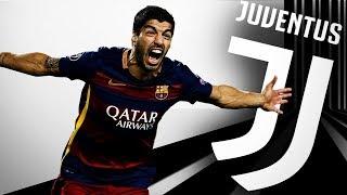Baixar Canibalul Suarez muşcă Rau de tot in Champions League || FIFA 19 Romania Juventus #27