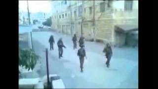Terrible video, the soldiers in Iraq Wikileaks - Ужас, солдаты в Ираке(Terrible video, the soldiers in Iraq (Wikileaks). - Ужасное видео, солдаты в Ираке., 2010-12-02T18:54:00.000Z)