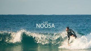 Surf Noosa || Australia || 2017