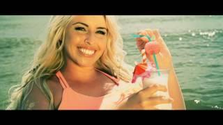 Vivien Behr - Sommer (Offizielles Musikvideo)