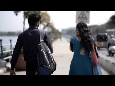 Chennai to Hyderabad - New Tamil Short Film 2015