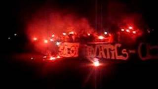 5 Jahre Fanatics-Ost