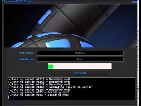 download pcmark 7 full crack