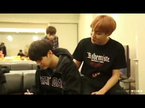 jungkook dating his stylist