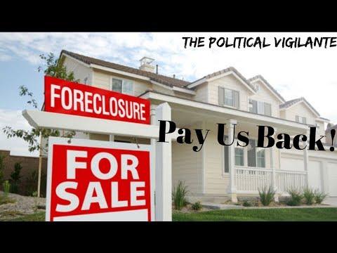 courts-force-california-to-repay-stolen-mortgage-money-—-the-political-vigilante