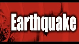 "Breaking ""Mega Quake 6.4 Hits Indonesia"""