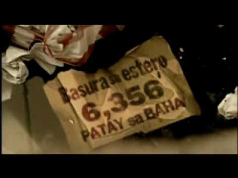 DENR 30sec commercial