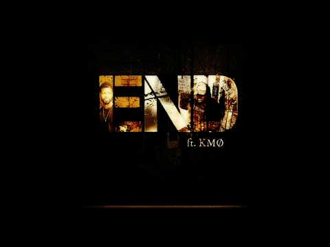 END ft. KMØ (Audio Only)
