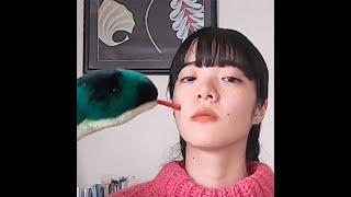 あいみょん  裸の心 【short movie】