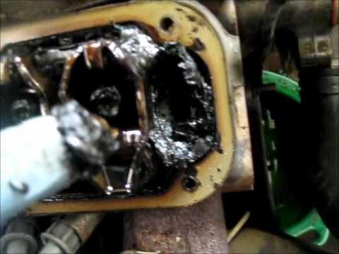 2000 Dodge Durango Engine Repair Cleveland Ohio Automotive