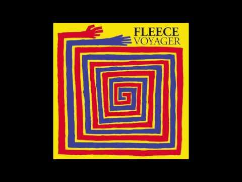 Fleece - Voyager (Full Album)