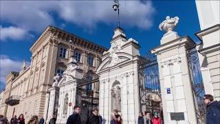 Fryderyk Skarbek – ojciec polskiej ekonomii
