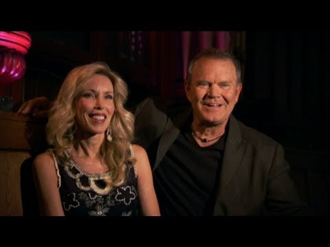 An Interview With Glen Campbell - Songs Of Praise - BBC One