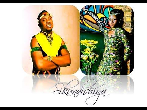 Naima Kay + Ntando- Sikundishiya (Audio) English Translation