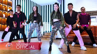 2TikTok - Online Streaming (Dance Version) #TikTok
