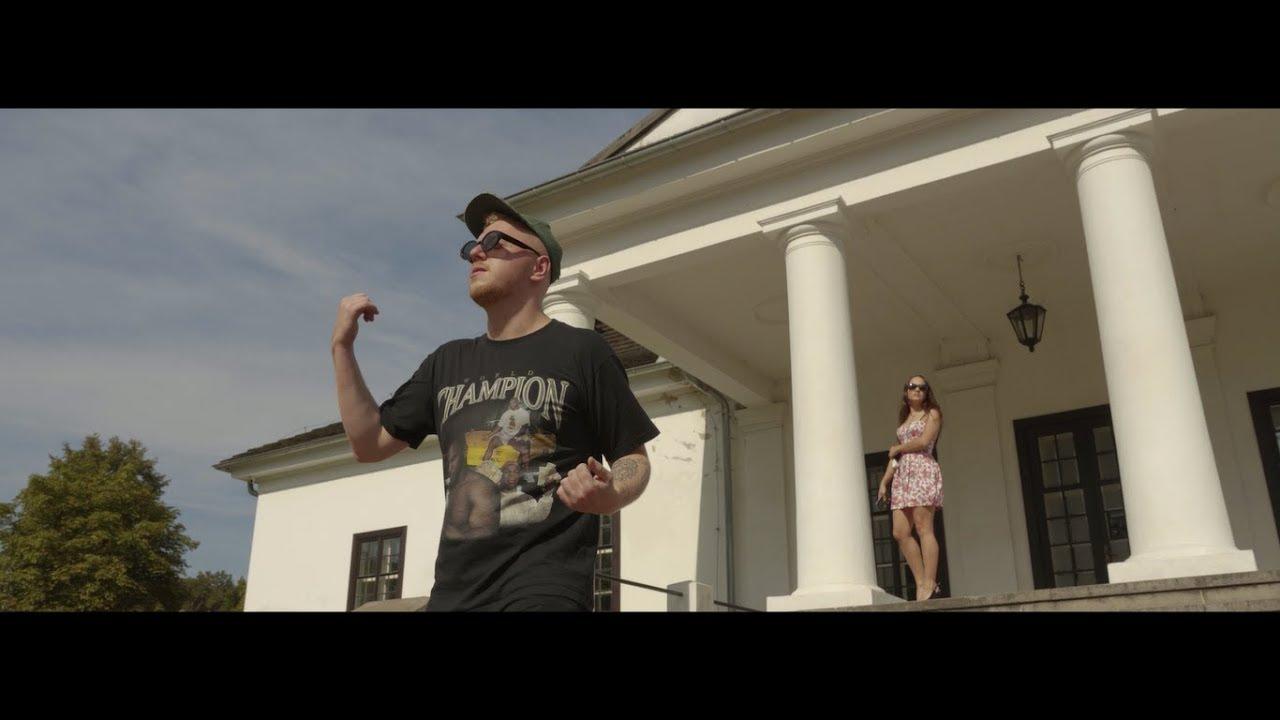 Download Beteo - Wszystkie nasze byłe (prod. Babinci) [official video]