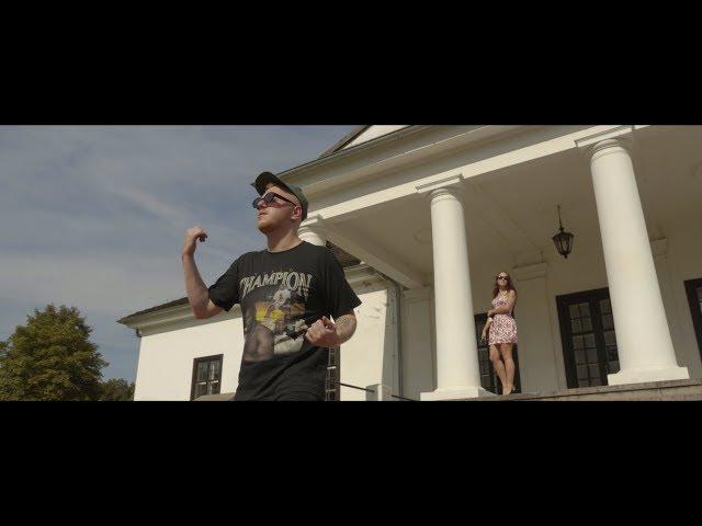 Beteo - Wszystkie nasze byłe (prod. Babinci) [official video]