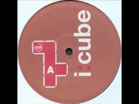 I:Cube - Adore (P'Taah Remix)
