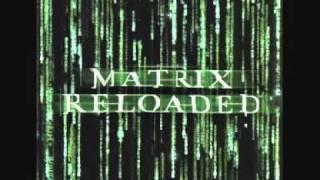 Matrix Reloaded Soundtrack Rob Zombie Reload Mp4