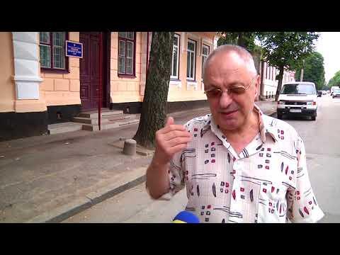 Телеканал UA: Житомир: Краєзнавча вікторина: відповідь на запитання №7_Ранок на каналі UA: Житомир 20.07.18