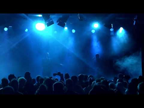 """Daily Planet """"Milky Way"""" (Live At Electronic Summer 2014)"""
