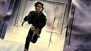 Video CAMERON'S CLOSET - Trailer (1988, OV) download MP3, 3GP, MP4, WEBM, AVI, FLV September 2017
