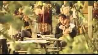 Keinohrhase Trailer - English subtitle
