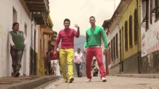 YA NO VUELVAS - El Duo Del Control Feat. Buxxi
