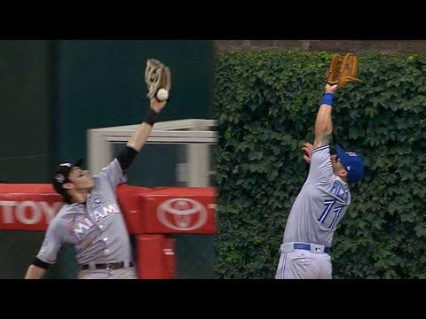 8/23/17: MLB.com