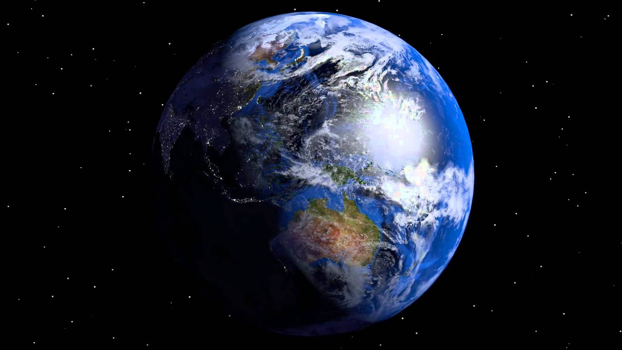 3d Skyrocket Live Wallpaper World Planet Earth Animated Gifs Page 2 Pics About Space