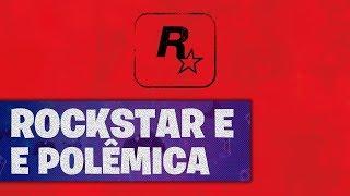Rockstar e a polêmica das 100h e jogos que serão removidos do Xbox Game Pass
