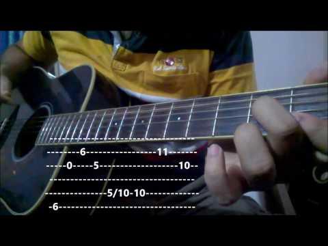 Bulleya ( Ae Dil Hai Mushkil ) Guitar Lesson | Pritam | Amit Mishra