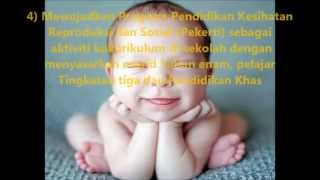 baby dumping in malaysia Child abandonment is the practice of relinquishing interests baby dumping refers to parents leaving a child younger than abandonment is rife in malaysia.