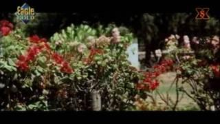 Kitani Hasarat Hai Hamein (HD) feat,Akshay Kumar & Ashwini Bhave ((Kumar Sanu & Sadhana Sargam))