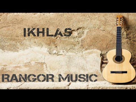 ikhlas---rangor-(official-music-video)