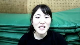 日刊清田 十一打席目
