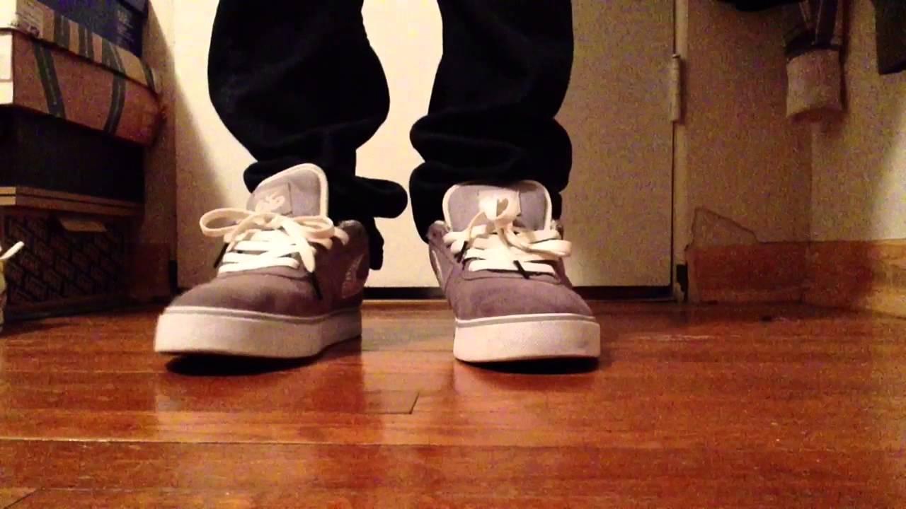 Nike Sb Mavrk Low 2