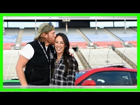 'Insecurity' Plagued Joanna Gaines, 'Fixer Upper' Star Faced Racial Hatred For Being Asian