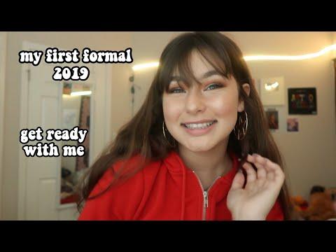 winter-formal-makeup-&-outfit-2019-(freshman)