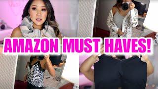 Baixar AMAZON PRIME FASHION HAUL - AMAZON FASHION HAUL 2019 - AMAZON PRIME FASHION HAUL-AMAZON FASHION HAUL