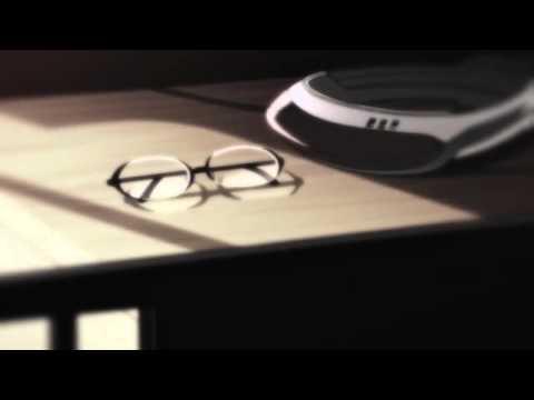 AMV - [MEP] Lifе іs Bеautiful 720p