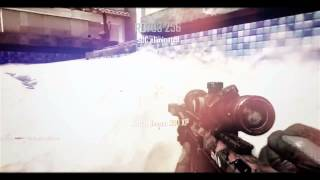 Derp 2 Clips Same Game 2CE Edit By Fuze