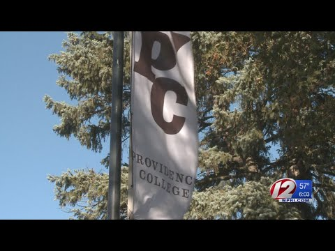Providence College responds to racially charged incident