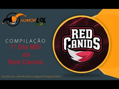 vc red.msi