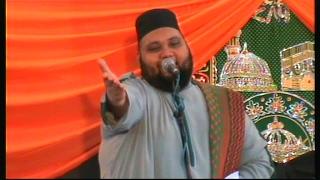 Panjatan Ka Gharana Salamat Rahe by Muhammad Shaik Hyder