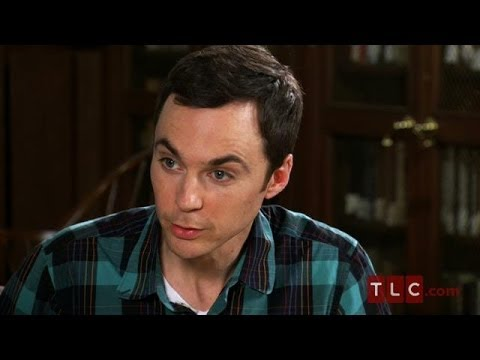 Jim Parsons Gets Enlightened About His Ancestors | Who Do You Think You Are?