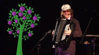 Helge Schneider – Pflaumenbaum (Live, 2003)